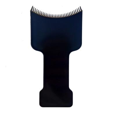 Лопатка для окрашивания волос TICO Professional 500401