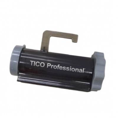 Выдавливатель для краски TICO Professional GRAIDER (NH005)