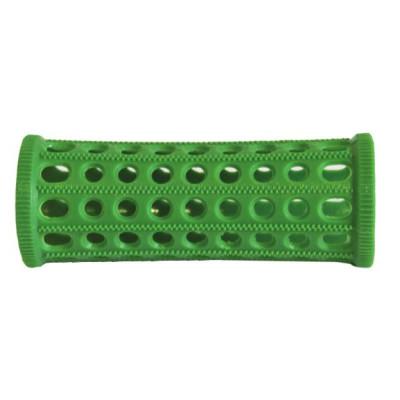 Бигуди пластмассовые, TICO Professional, диаметр 25 мм
