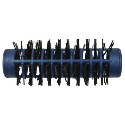 Бигуди-ежики, TICO Professional, диаметр 18 мм