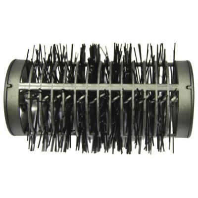 Бигуди-ежики, TICO Professional, диаметр 40 мм