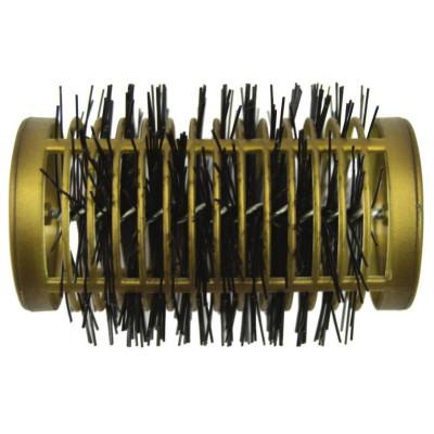 Бигуди-ежики, TICO Professional, диаметр 46 мм