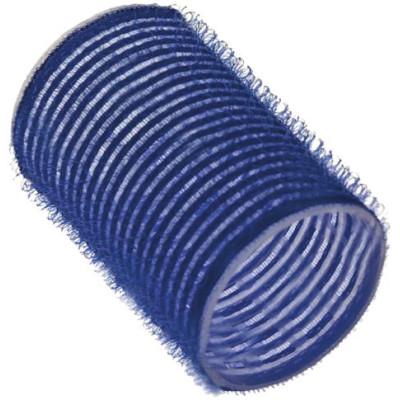 Бигуди-липучки, TICO Professional, диаметр 38 мм