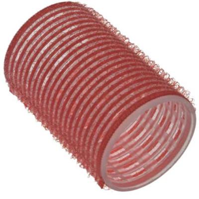 Бигуди-липучки, TICO Professional, диаметр 44 мм