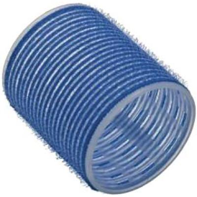 Бигуди-липучки, TICO Professional, диаметр 50 мм
