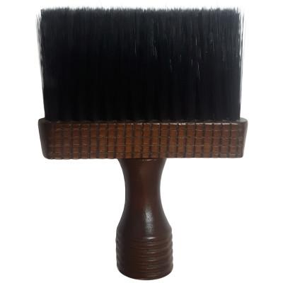 Сметка для шеи TICO Professional Barber 714013