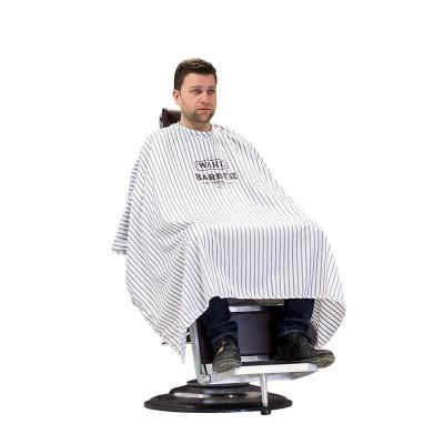 Накидка парикмахерская Wahl Barber (0093-5990)