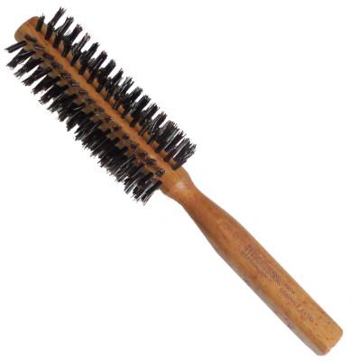 Щетка для волос DNA Wooden D16 (13516)