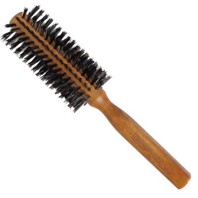 Щетка для волос DNA Wooden D19 (13519)