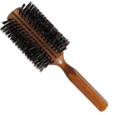 Щетка для волос DNA Wooden D33 (13533)