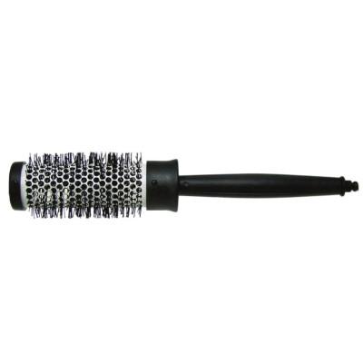 Расческа-брашинг TICO Professional диаметр 32 мм