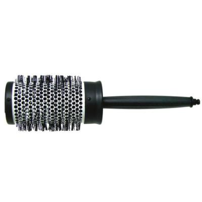Расческа-брашинг TICO Professional диаметр 52 мм