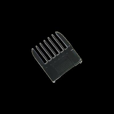Насадка для машинки Akku (3-6 мм)