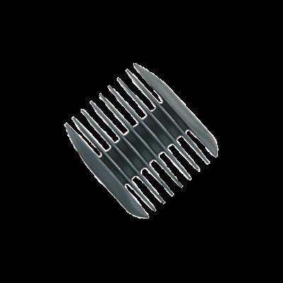 Насадка для машинки Genio (3-6 мм)
