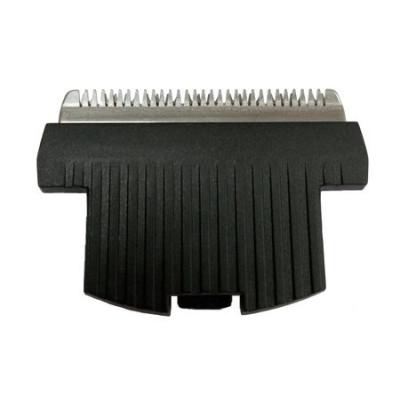 Ножевой блок для машинки BaByliss Pro FX775 (35007750)