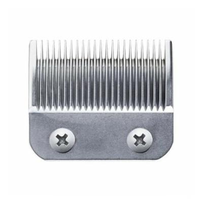 Ножевой блок для машинки BaByliss PRO FX880E (35008801)