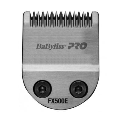 Ножевой блок для машинки BaByliss Pro FX821 (FX500ME)