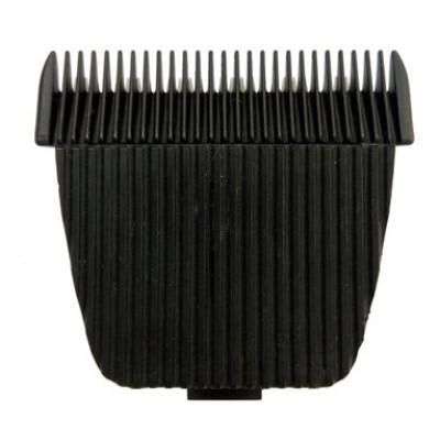 Ножевой блок для машинки BaByliss Pro FX652 (FX606ME)