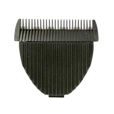 Ножевой блок для машинки BaByliss Pro FX670E (FX607ME)