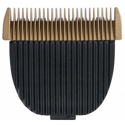 Ножевой блок для машинки BaByliss Pro FX660 (35006600)
