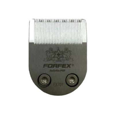 Ножевой блок для машинки BaByliss Pro FX768 (FX701ME)
