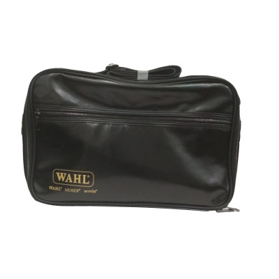 Сумка для инструмента WAHL (0091-6145)