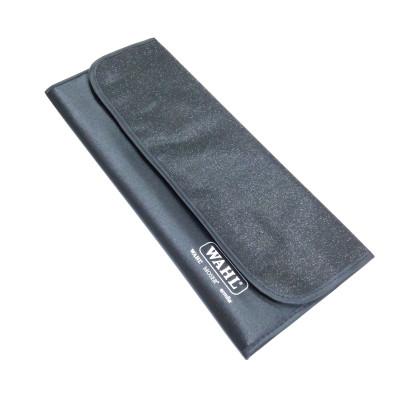 Термозащитный чехол для утюжка или плойки Wahl (0091-6170)