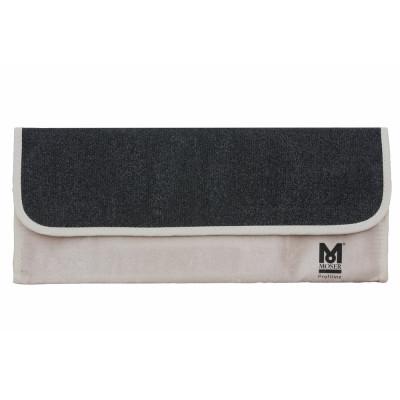 Термозащитный чехол для утюжка или плойки Moser (0092-6025)