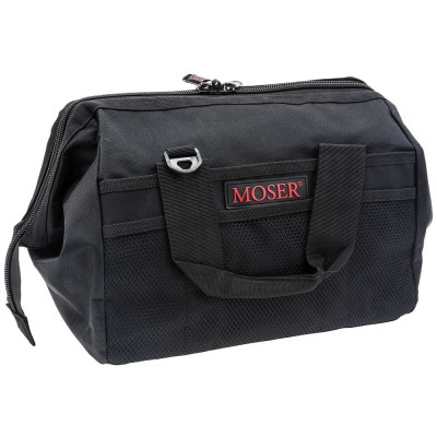 Сумка для инструмента Moser (0092-6185)