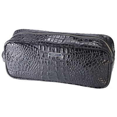 Косметичка  BABYLISS PRO CROCCO CLUTCH M2666E