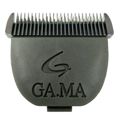 Ножевой блок для машинки GAMA (ГАМА) GC900C (RT121.GC900C)