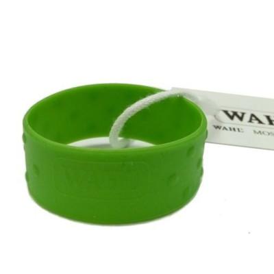 Противоскользящая резинка для машинки Moser (0091-5060) Green