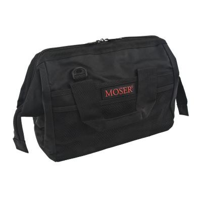 Сумка для инструмента Moser (0092-6180)