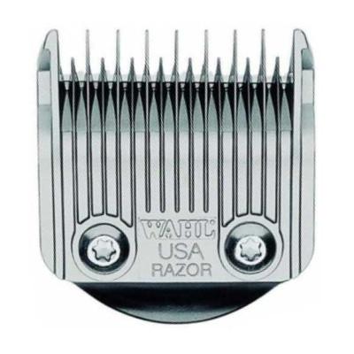 Филировочный нож для машинки Moser Razor (1854-7546)