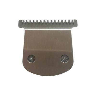 Нож для машинки TICO Professional ZERO (100403-01)