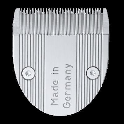 Нож для машинки Moser ChroMini, NEOliner (1590-7000) STANDARD