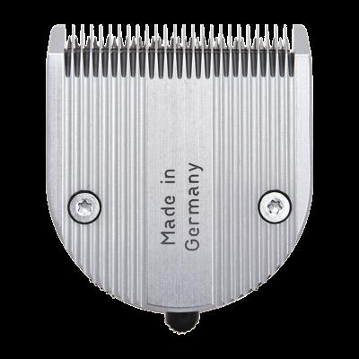 Нож для машинки Moser Li+Pro, Li+Pro2 (1884-7040) STANDARD