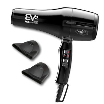 Фен професійний Coifin EV2R EVbx2R (2300 Вт)