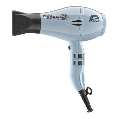 Профессиональный фен для волос Parlux Advance Light Ice