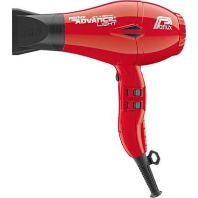 Профессиональный фен для волос Parlux Advance Light Red