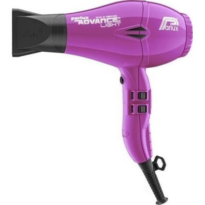 Профессиональный фен для волос Parlux Advance Light Violet