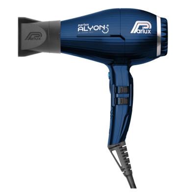 Профессиональный фен для волос Parlux Alyon Night Blue