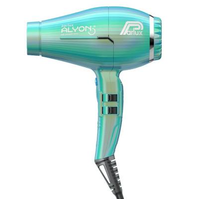 Профессиональный фен для волос Parlux Alyon Jade