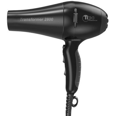 Профессиональный фен для волос TICO Professional Transformer 2800 (100028)