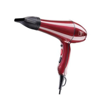 Профессиональный фен для волос Wahl Super Dry Bordeaux (4340-0475)