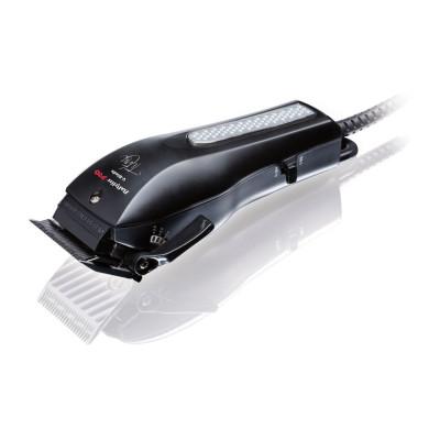 Машинка для стрижки профессиональная BaByliss PRO FX 685E