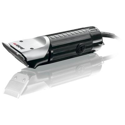 Профессиональная машинка для стрижки BaByliss PRO FX 690E