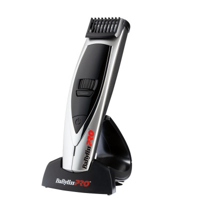 Тример BaByliss PRO для волосся і бороди FX 775E