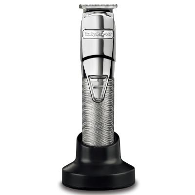 Профессиональный триммер BaByliss PRO FX7880E Barber Spirit