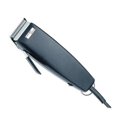 Профессиональная машинка для стрижки Ermila SUPER-CUT 2 Black (1230-0040)